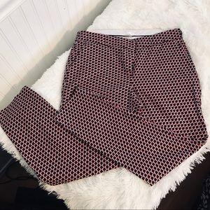 Dalia size 10 pants